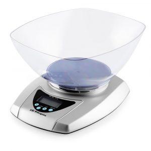 Peso de cocina PC 2015 de Orbegozo