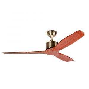 Ventilador de techo CF 98132 de Orbegozo