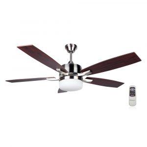 Ventilador de techo CP 79132 de Orbegozo