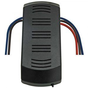Kit receptor para ventilador de techo RCM 8250 de Orbegozo