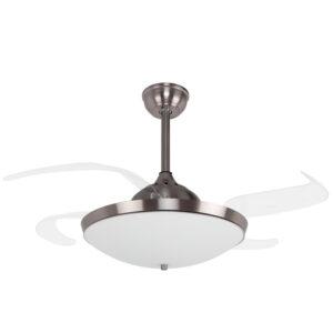 Ventilador de techo CP 105105 de Orbegozo