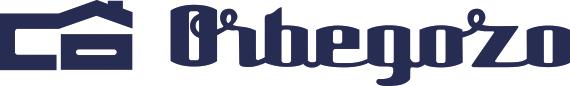 Logo Orbegozo