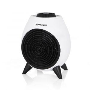 Calefactor cerámico FH 5037 de Orbegozo