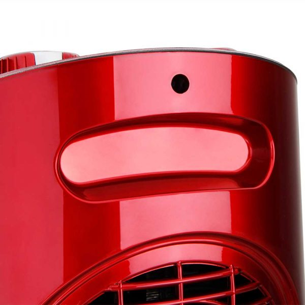 Calefactor CR 5036 de Orbegozo