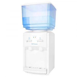 dispensador-de-agua