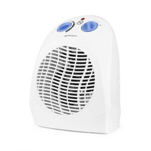 Calefactor FH 5010 de Orbegozo