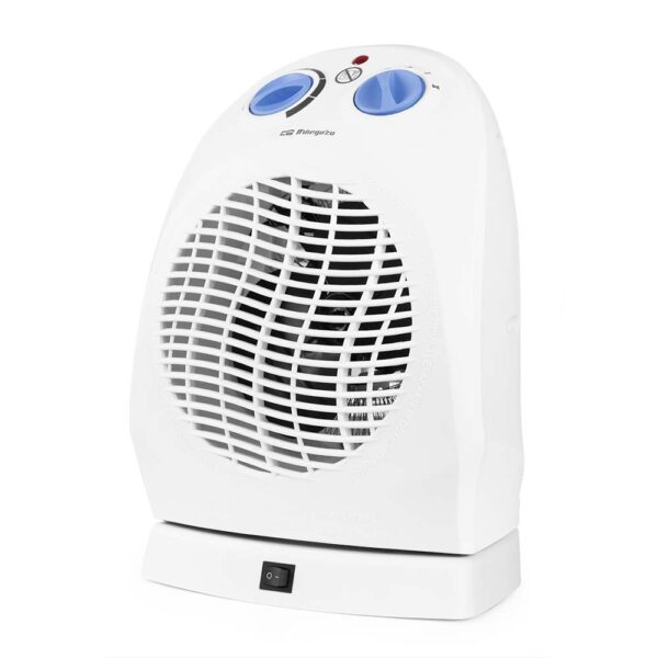 Calefactor FH 5011 de Orbegozo