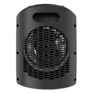Calefactor FH 5036 de Orbegozo