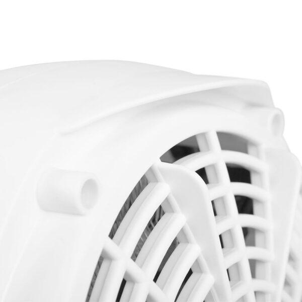 Calefactor FH 5525 de Orbegozo