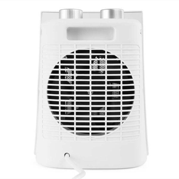 Calefactor cerámico CR 5013 de Orbegozo