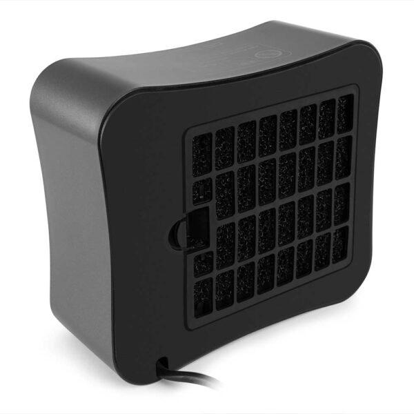 Calefactor cerámico CR 6000 de Orbegozo