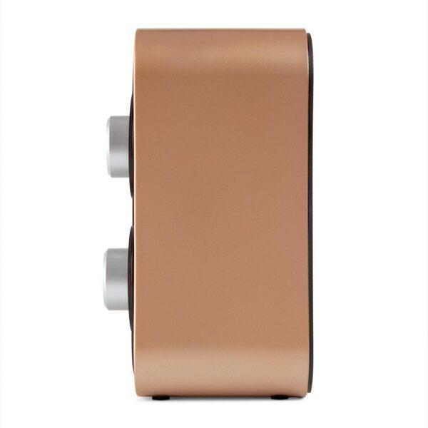 Calefactor cerámico CR 6010 de Orbegozo