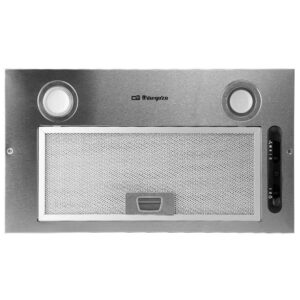 Campana cassette CA 07260 A IN de Orbegozo