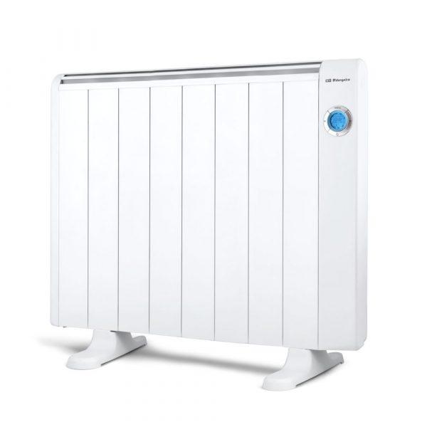 Emisor térmico RRE 1510 de Orbegozo