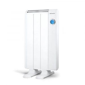 Emisor térmico RRE 510 de Orbegozo