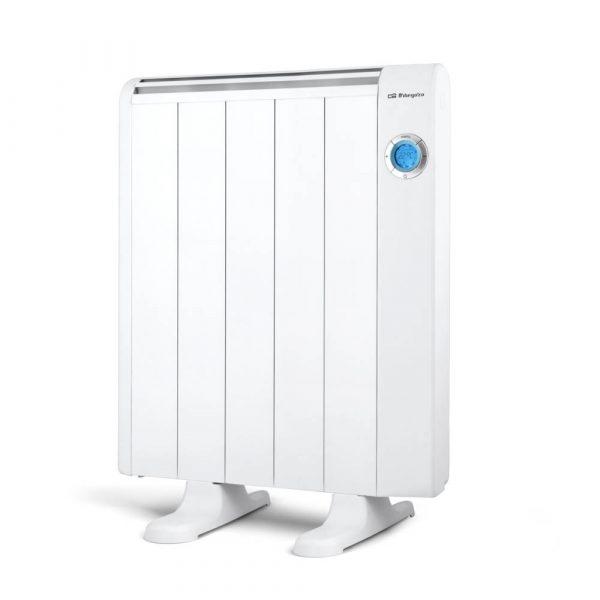 Emisor térmico RRE 810 de Orbegozo