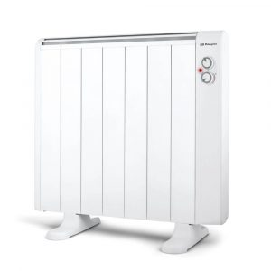 Emisor térmico RRM 1310 de Orbegozo