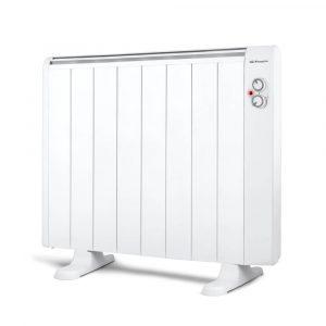 Emisor térmico RRM 1510 de Orbegozo