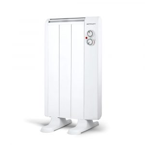 Emisor térmico RRM 510 de Orbegozo