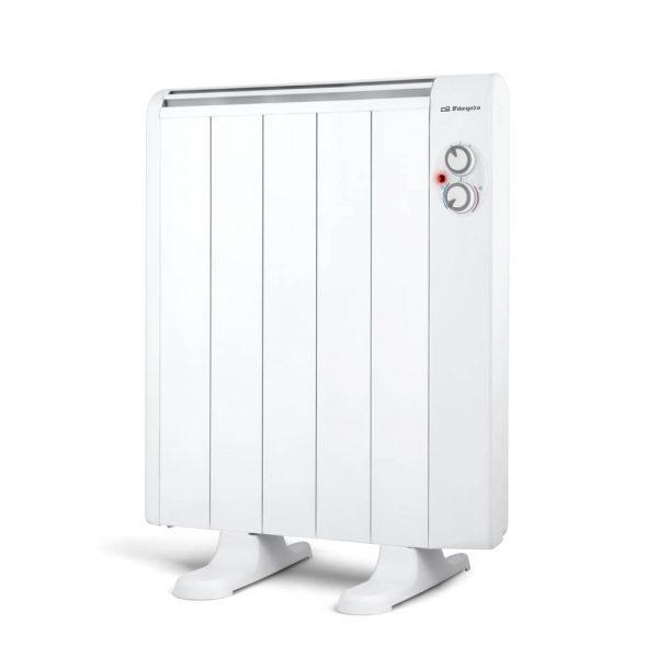 Emisor térmico RRM 810 de Orbegozo