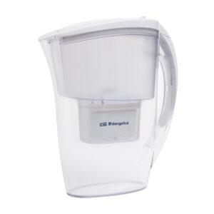 Jarra purificadora de agua JR 3025