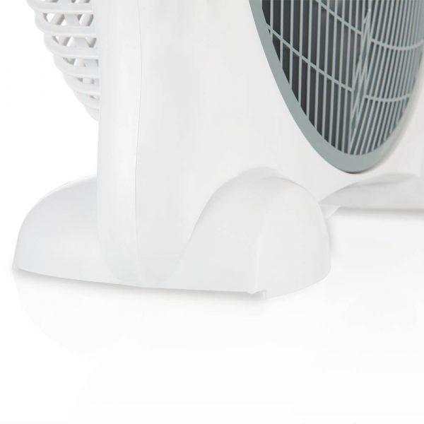 Ventilador Box Fan BF 1030 de Orbegozo