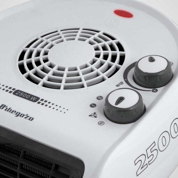 Calefactor FH 5030 de Orbegozo