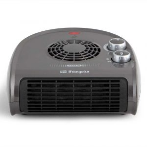 Calefactor FH 5031 de Orbegozo