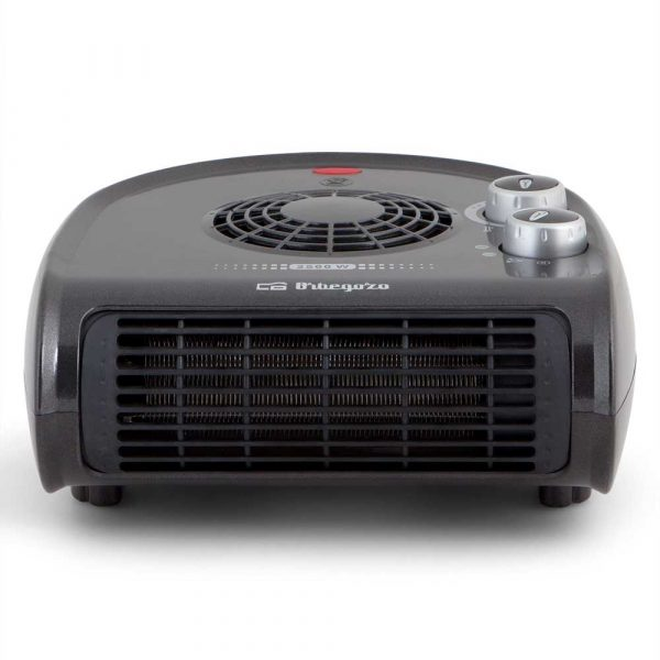 Calefactor FH 5032 de Orbegozo