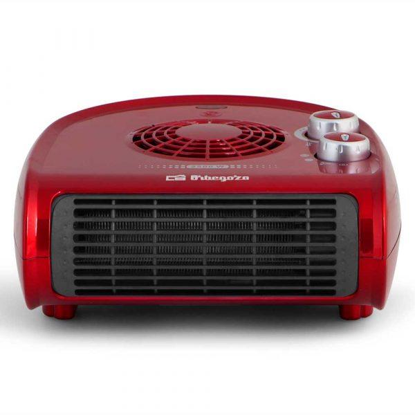 Calefactor FH 5033 de Orbegozo