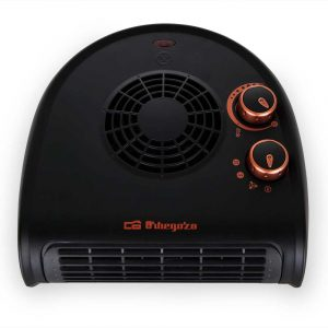 Calefactor FH 5035 de Orbegozo