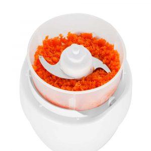 Picadora de alimentos MC 4550 de Orbegozo