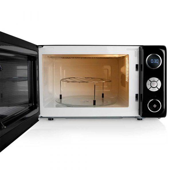 Microondas con grill MIG 2044 de Orbegozo