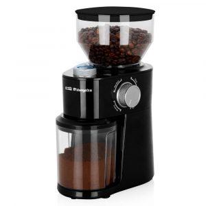 Molinillo de café MO 3400 de Orbegozo