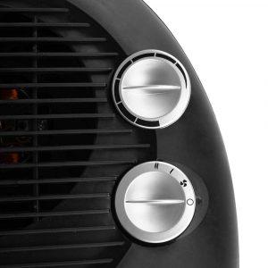 Calefactor compacto FH 5038 de Orbegozo
