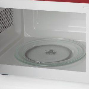 Microondas con grill MIG 2045 de Orbegozo