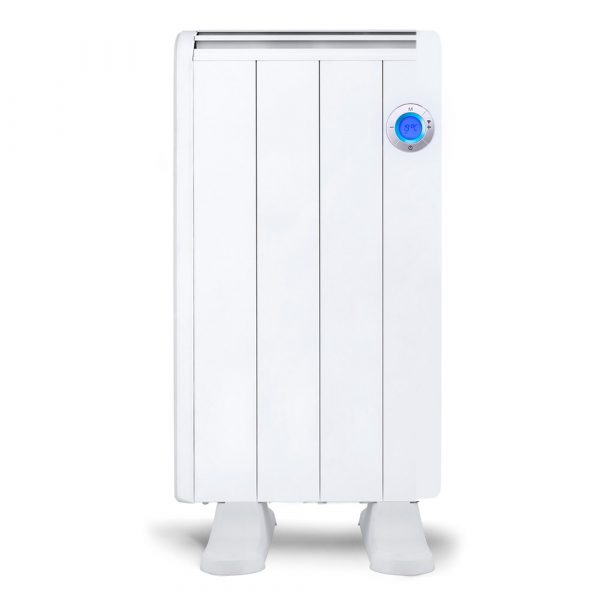 Emisor térmico WiFi REW 600 de Orbegozo