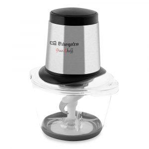 Picadora eléctrica MC 4600 de Orbegozo
