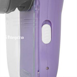 Quita pelusas eléctrico QP 6500 de Orbegozo