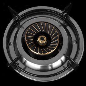 Hornillo a gas F0 3520 de Orbegozo