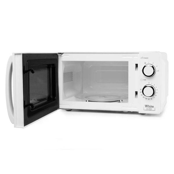 Microondas de sobremesa MI 2115 de Orbegozo