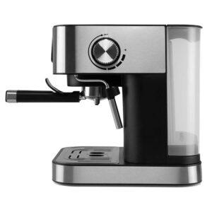 Cafetera espresso EX 6000 de Orbegozo