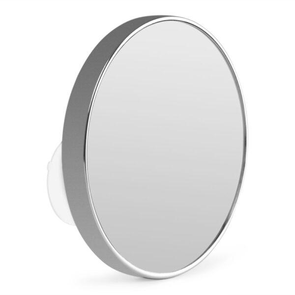 Espejo cosmético ESP 2000 de Orbegozo