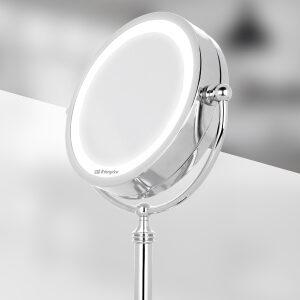 Espejos cosméticos
