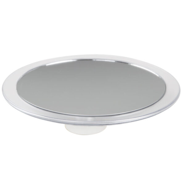 Espejo cosmético ESP 1000 de Orbegozo