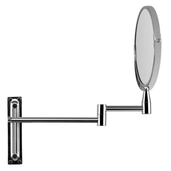 Espejo cosmético ESP 4000 de Orbegozo