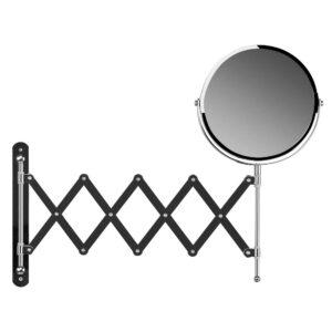 Espejo cosmético de pared ESP 6000 de Orbegozo