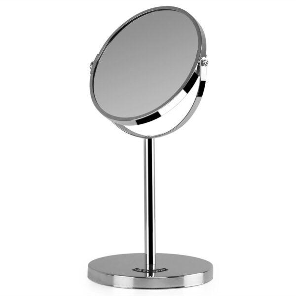 Espejo maquillaje ES 5100 de Orbegozo