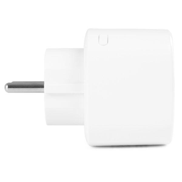 Enchufe inteligente WiFi ENW 1000 de Orbegozo