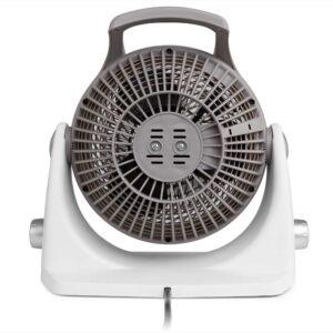 Calefactor compacto FH 6065 de Orbegozo